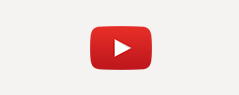 yt-brand-downloads-icon-for-web